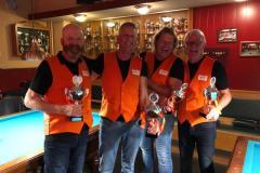 Finale-Oranjebiljart-2019-5
