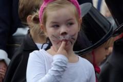 Deze foto's zijn op zaterdag 19 september genomen op de Sotaweg Vriendelijke groeten Hans Cats