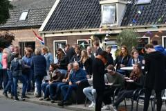 Jeugdbloemencorso-2018-062