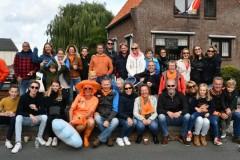 Jeugdbloemencorso-2018-065