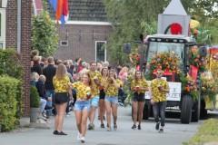 Jeugdbloemencorso-2018-394