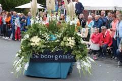 Jeugdbloemencorso-2018-412