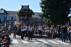 Jeugdbloemencorso-2019-577