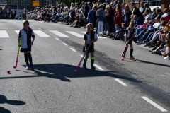 Jeugdbloemencorso-2019-588