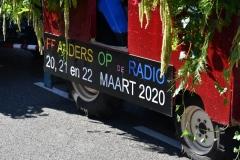 Jeugdbloemencorso-2019-613