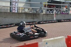 Kermis Kart Experience 2018