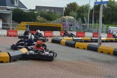 Kermis-Kart-Experience-2018-03