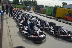 Kermis-Kart-Experience-2018-05