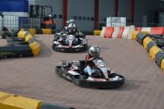 Kermis-Kart-Experience-2018-06
