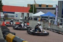 Kermis-Kart-Experience-2018-09