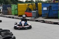 Kermis-Kart-Experience-2018-10