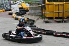Kermis-Kart-Experience-2018-15