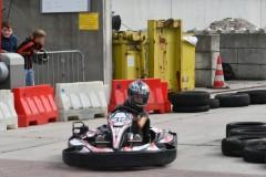 Kermis-Kart-Experience-2018-23