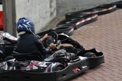 Kermis-Kart-Experience-2018-24