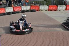 Kermis-Kart-Experience-2018-33