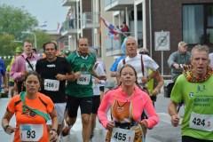 Kermis Marathon 2013