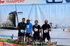 Kermis-Marathon-2018-04