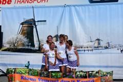 Kermis-Marathon-2018-05