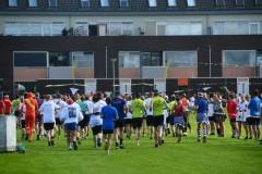 Kermis-Marathon-2018-09