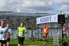 Kermis-Marathon-2018-11