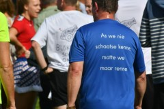 Kermis-Marathon-2018-14