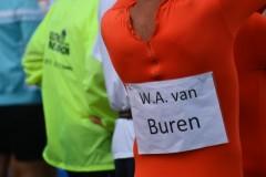 Kermis-Marathon-2018-18