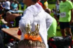 Kermis-Marathon-2018-26