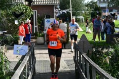 Kermis-Marathon-2018-32