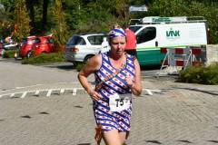 Kermis-Marathon-2018-39