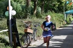 Kermis-Marathon-2018-56