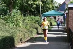Kermis-Marathon-2018-58