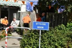 Kermis-Marathon-2018-66
