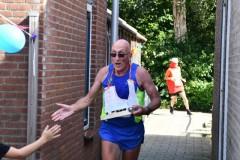 Kermis-Marathon-2018-74