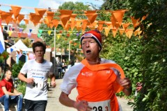 Kermis-Marathon-2018-76