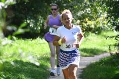 Kermis-Marathon-2018-78