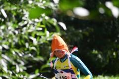 Kermis-Marathon-2018-79