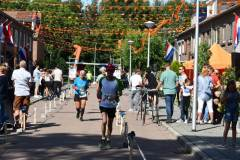 Kermis Marathon 2019