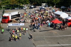 1_Kermis-Marathon-2019-121