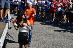 1_Kermis-Marathon-2019-126
