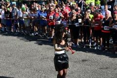 1_Kermis-Marathon-2019-128