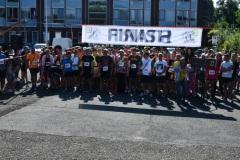 1_Kermis-Marathon-2019-129
