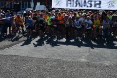 1_Kermis-Marathon-2019-133