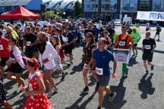 1_Kermis-Marathon-2019-139