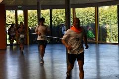 1_Kermis-Marathon-2019-148