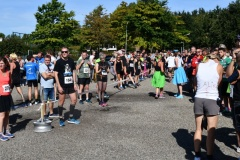 1_Kermis-Marathon-2019-150