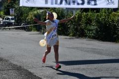 1_Kermis-Marathon-2019-153