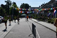 1_Kermis-Marathon-2019-157