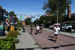 1_Kermis-Marathon-2019-160