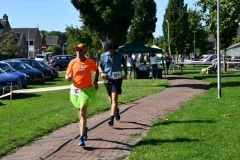 1_Kermis-Marathon-2019-161