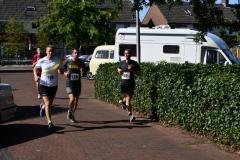 1_Kermis-Marathon-2019-171